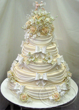 Свадебные  на заказ с петербург